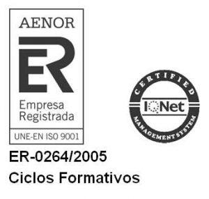 logo_calidad_modificado (1)