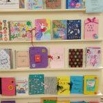 Encuadernaciones de Poesía Para Llevar