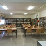 Promociona la biblioteca del instituto